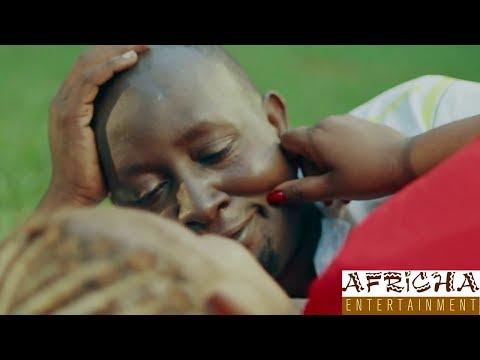Zirindaba By Jackie Kizito New Ugandan Music Video 2017