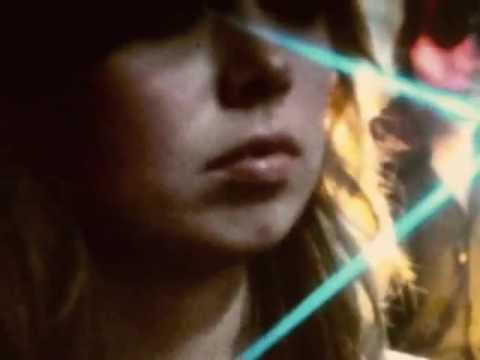 "CHROMATICS ""LADY"""