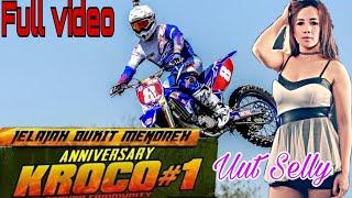 Anniversary KROCO#1 live WISATA SIKEPEL , JATI, BENER, PURWOREJO