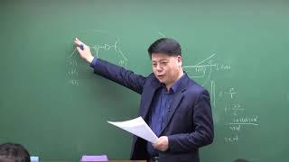 [방송사, 공기업, 공무원] 통신이론(무선공학)  문풀…