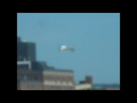 Erie Pennsylvania Helicopter Air-Evac, (UPMC Hosptital) Border Patrol & Port Authority