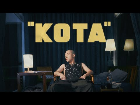 Download MR.A - KOTA (Official Music Video)