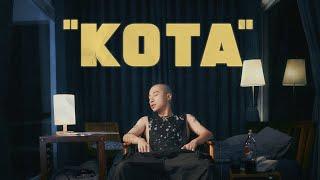 MV Kota - Mr.A