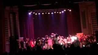 4real (live) - Famous Dex & Ugly God
