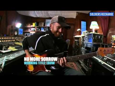 Making Of Minutes To Midnight Subtitulado (HD)