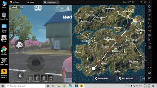 How to install pubg mobile lite on pc 2020  | Pubg mobile lite pc pe kese chalaye