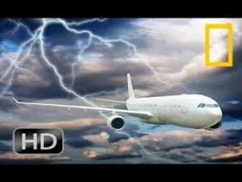 Mayday Confidential Systems Failure Flight Pilot Error Air C