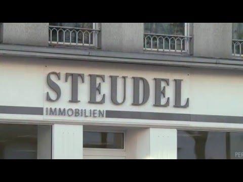 Immobilienmakler In Düsseldorf Sie Finden Eigentumswohnungen