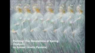 František (Franz) Xaver Richter Messa de Requiem a 16 voci in E flat major