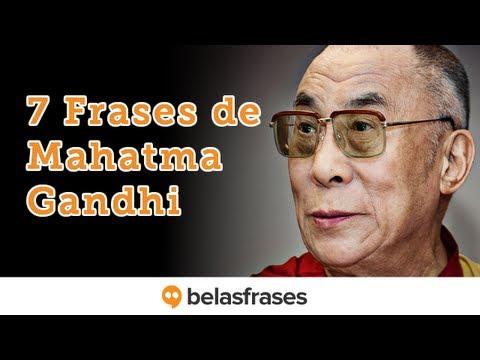 7 Frases de Dalai Lama - YouTube