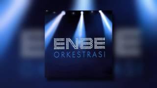Enbe Orkestrası feat Ferhat Göçer  Aslı Güngör - Kalp Kalbe Karşı (Ozan Doğulu Vers)