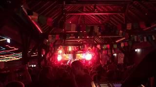 Blaumeisen Live 18.11.2017 Marxzell-Schielberg - TNT
