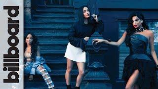 Vanessa Hudgens, Tinashe & Valentina On Favorite 'RENT' Songs & Play's Important Message   Billboard