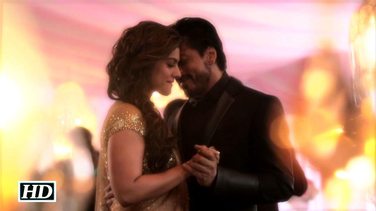 Image result for romantic scene