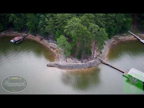 Clarks Hill Lake. Lake Thurmond. SC Lakes. GA Lakes.