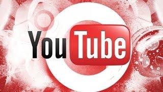 Comment désactiver les annotations sur YouTube