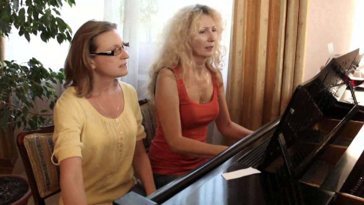 """Сьогодні закарпатці мають можливість відвідати концерт """"Сестер Тельнюк"""" та симфонічного оркестру"""