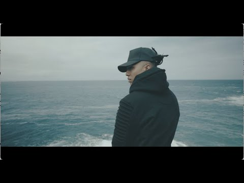 Download Bmike - UNFORTUNATE {Official Music Video]