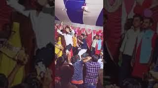 Mankosh Raja new dance bhojpuri song 2021 put na song (Pawan singh and mankosh raja)