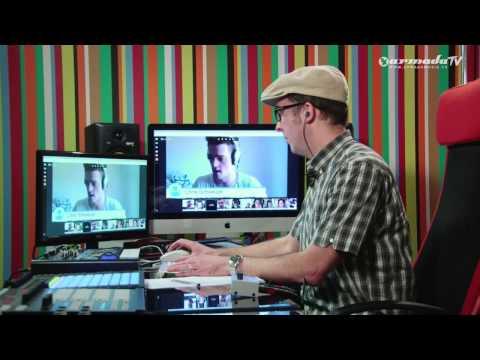 Hangout Chris Schweizer Academy Of Electronic Music