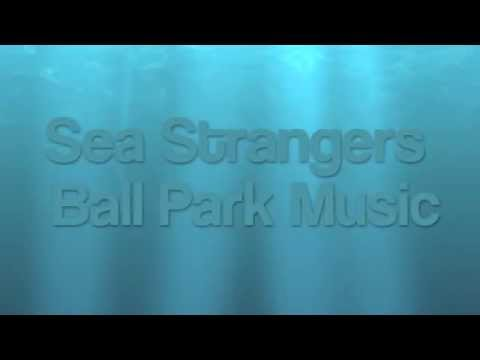 Ball Park Music - Surrender (Live at the Manning Bar) Lyrics
