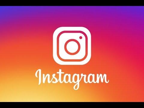 Come cambiare font Instagram nelle Storie, bio, post e ...