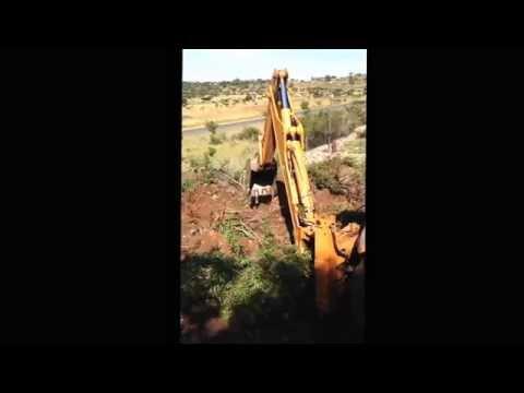 geo soil testing - soil compaction testing