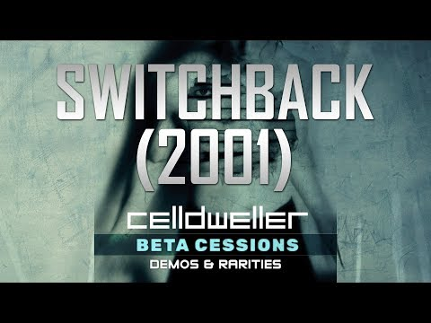 Celldweller  Switchback 2001