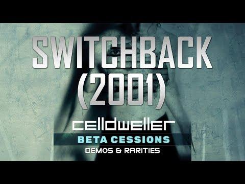 Celldweller - Switchback (2001)
