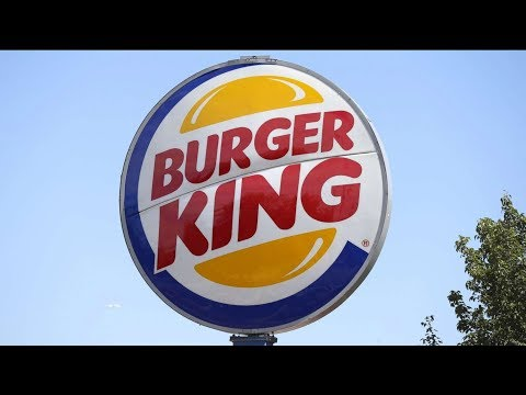 Fast Food Chains That Are Struggling To Stay In Business