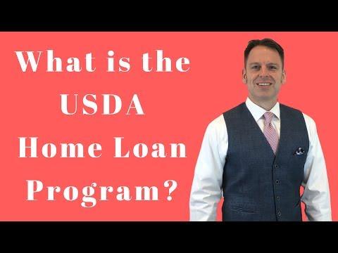 Видео Loans in california