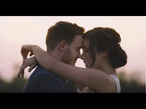 Wedding Photographer tests SIGMA 24-70mm F2.8 DG OS HSM | Art Full ver.