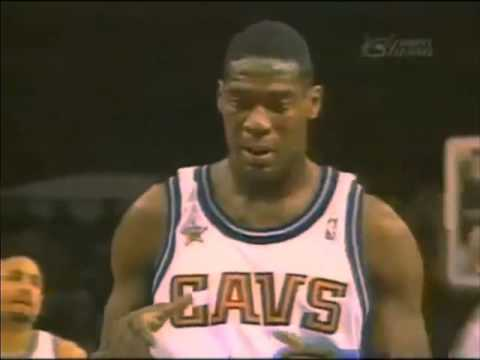 1998 Nba Allstar Full Game
