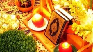 【CORAN AL KARIM 2019】surah baqarah🕌, Mejor surat de curan-القرآن الكريم 🕋ISLAM_