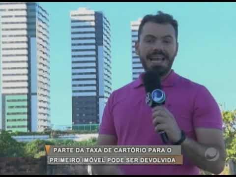 Jornal do Estado (20/07/2018) - Parte 2