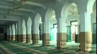 Masjid Mubarak Qadian - Documentary of Mosque History - Islam Ahmadiyyat (Urdu)