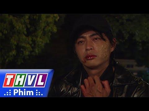 THVL | Mật mã hoa hồng vàng – Tập 37[1]: Xấu cố gắng giúp Lim đánh lạc hướng cảnh sát | Tóm tắt những tài liệu liên quan mat na hoa hong vang tap 39 đúng nhất