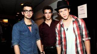 Jonas Brothers - Dance until tomorrow (NEW SONG).