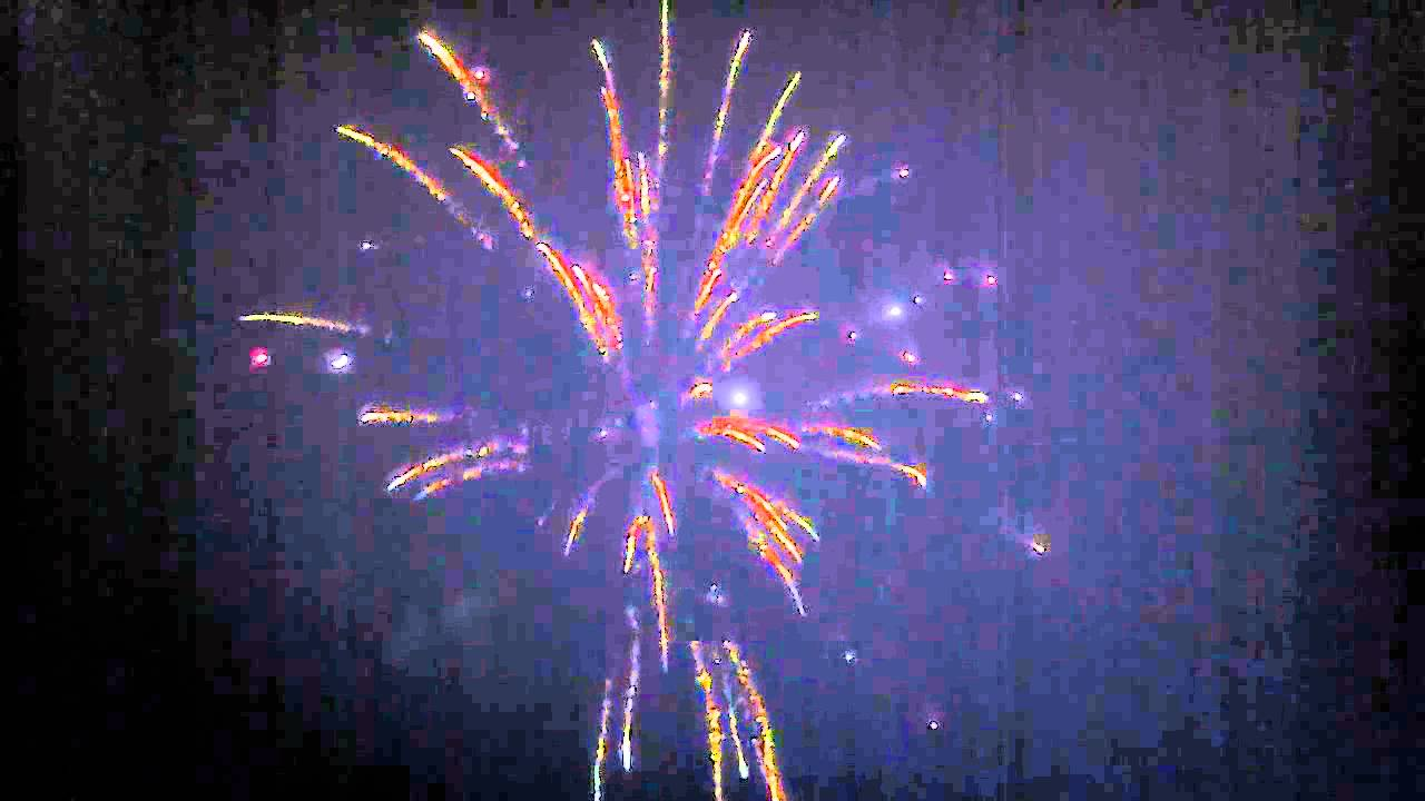 High Def ~ World Class Fireworks - YouTube