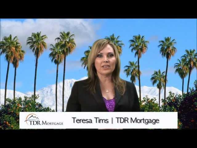 VA Home Loans California - VA Purchase Refinance San Bernardino San Diego, Temecula, Menefiee