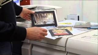 Паспарту(Изготовление и полноцветная печать на паспарту., 2014-04-27T12:45:32.000Z)