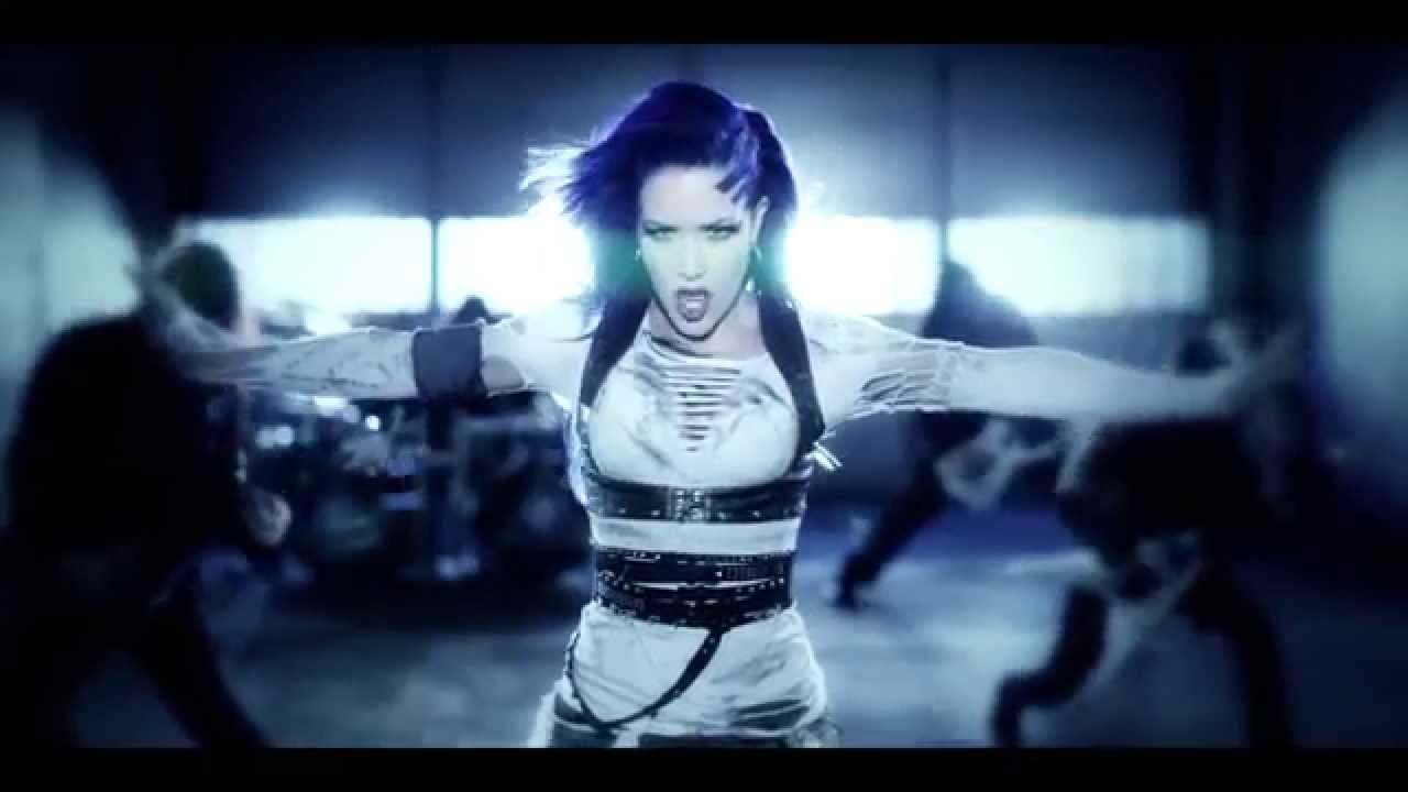 Wallpaper Hd Pc 2014 Arch Enemy No More Regrets Official Video Youtube
