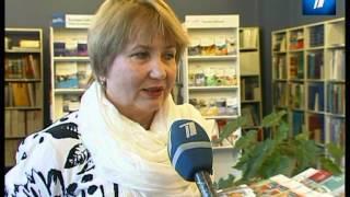 видео Население России растет за счет притока мигрантов