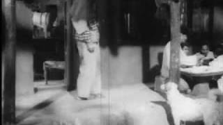 AE MERE DIL KAHIN AUR CHAL - COMPLETE TALAT VERSION- DAAG (1952)-SHAILENDRA-SHANKER JAIKISHAN