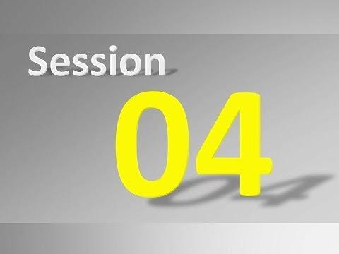 Session 04/35 (.net fundamentals