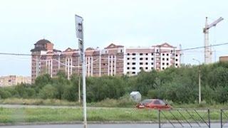 Строительство нового химзавода в Череповце обойдется в 200 млн рублей(, 2016-09-02T07:30:13.000Z)