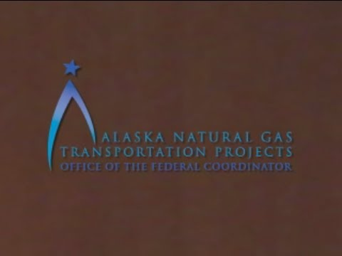 University of Alaska Egan Forum on the Alaska gas pipeline