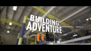 Building Adventure