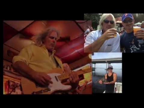 Critter Ridge Video