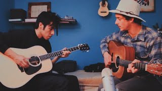 """Buckets of Rain"" Bob Dylan"